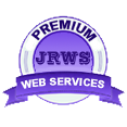 Jeff Ross Web Services